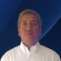 Christian Perea